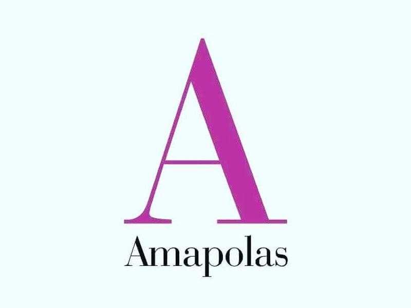 AMAPOLAS ACCESORIOS
