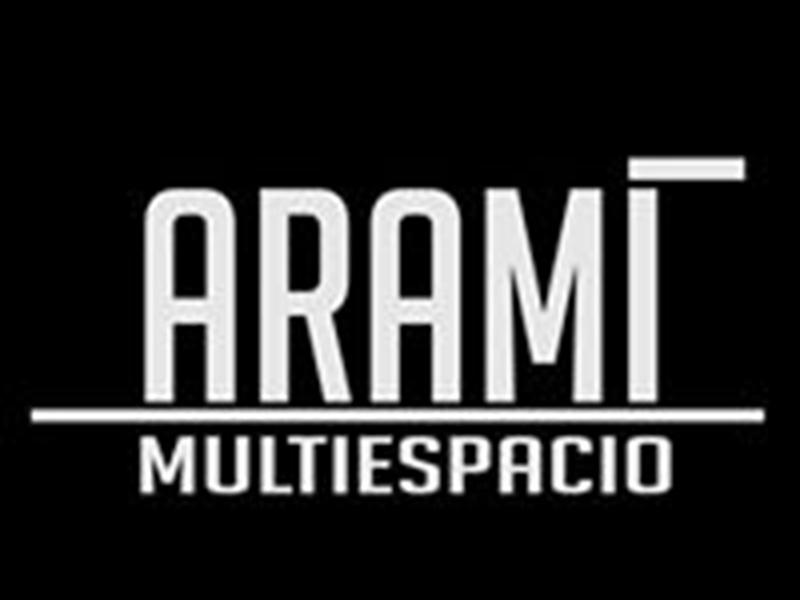 ARAMI MULTIESPACIO