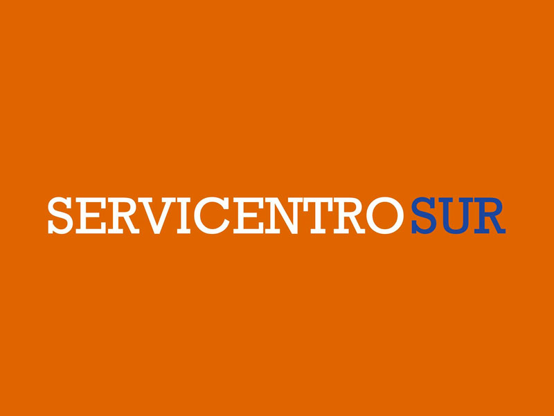BATERIAS SERVICENTRO SUR
