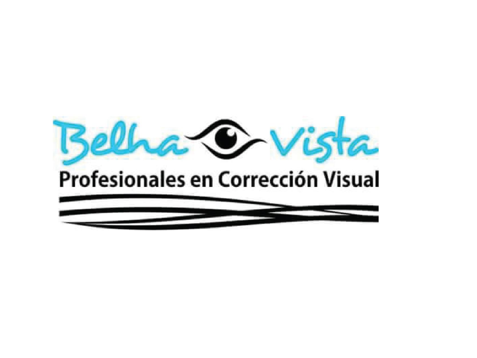 BELHA VISTA