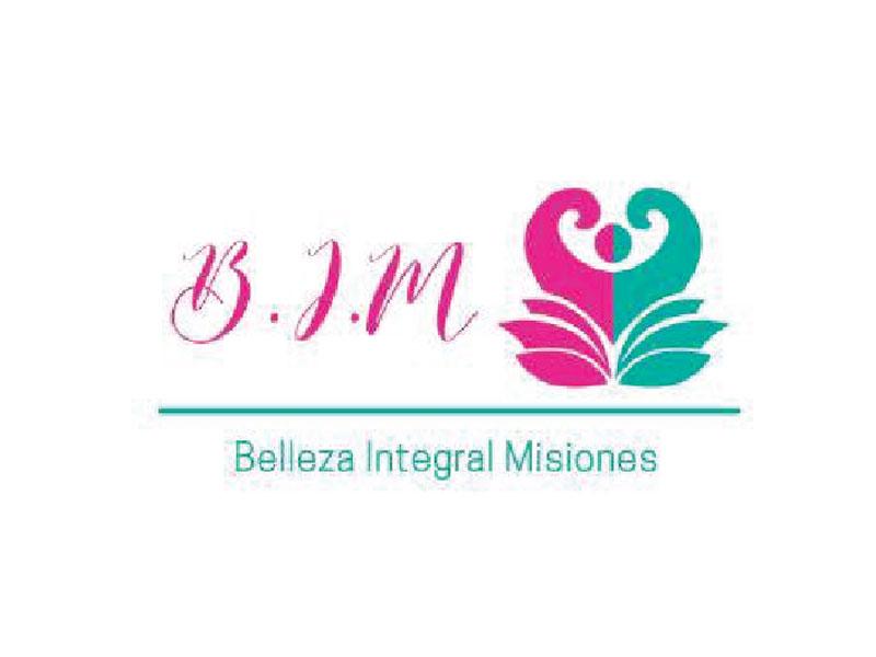 BELLEZA INTEGRAL MISIONES