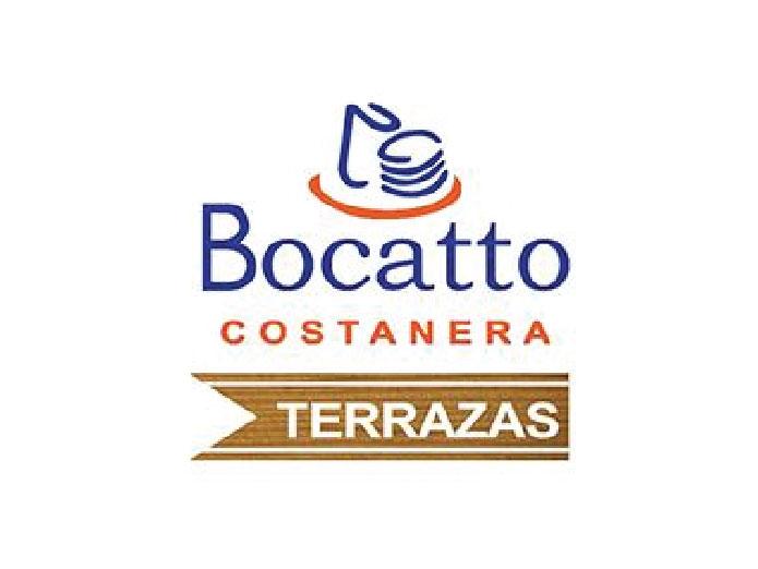 BOCATTO