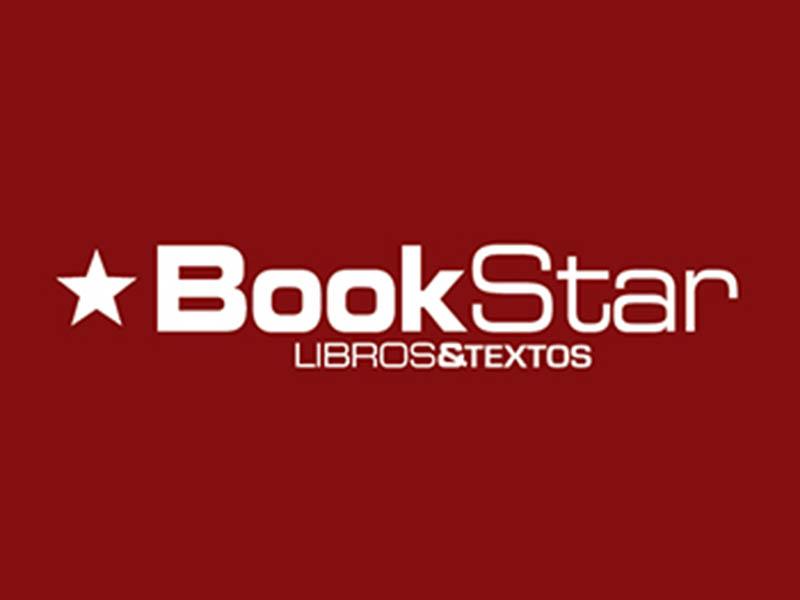 BOOKSTAR LIBRERIA