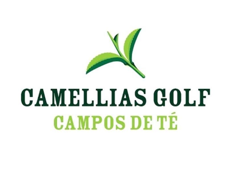 CAMELLIAS GOLF