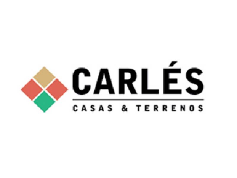 CARLES INMOBILIARIA