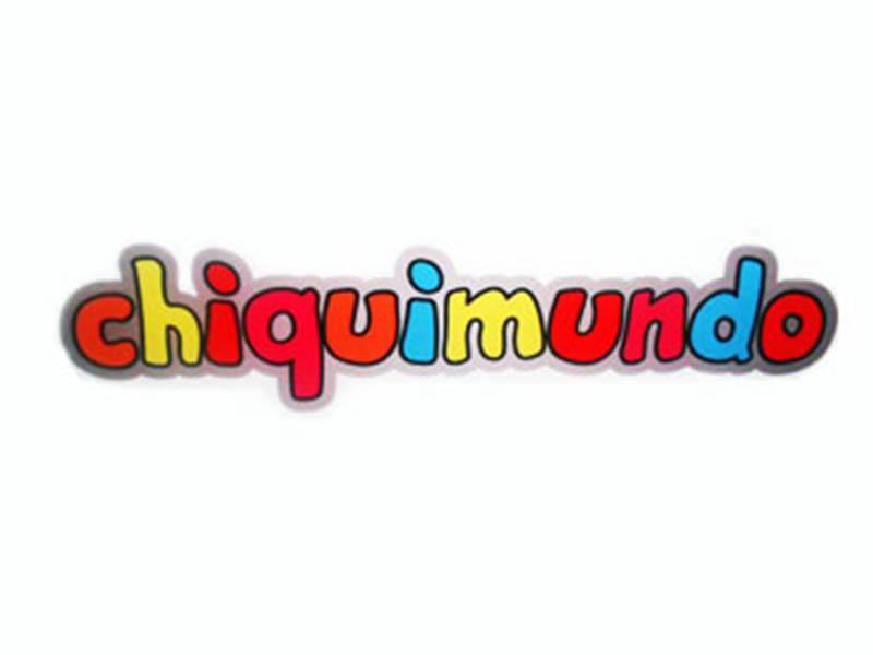 CHIQUIMUNDO