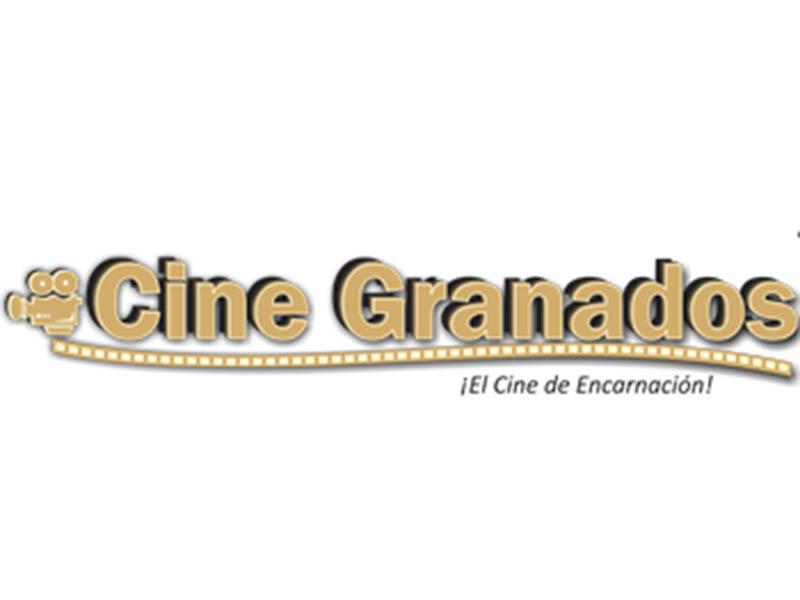 CINE GRANADOS