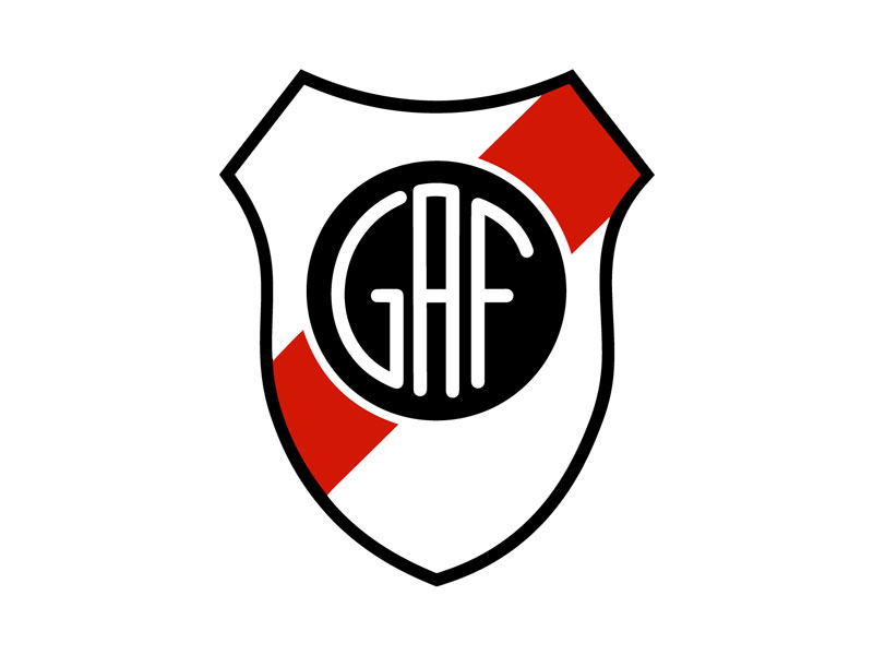 CLUB GUARANI ANTONIO FRANCO