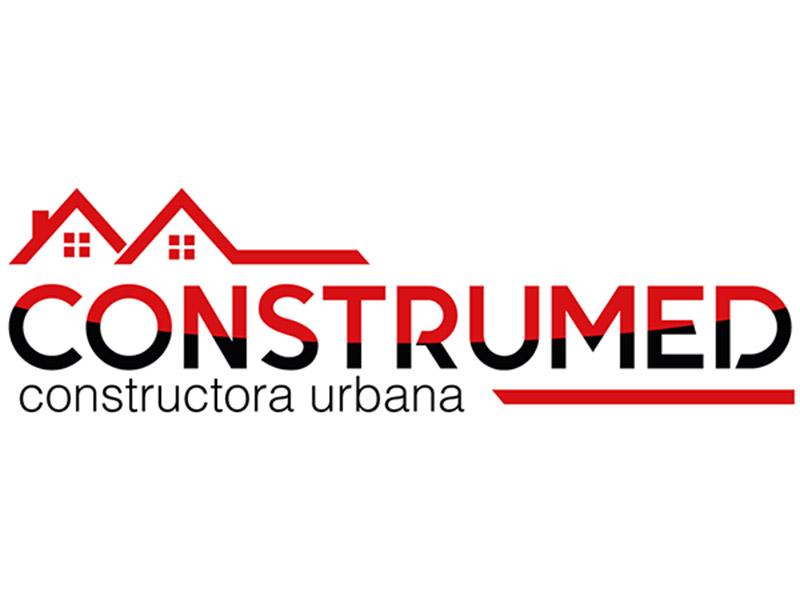 CONSTRUMED Constructora