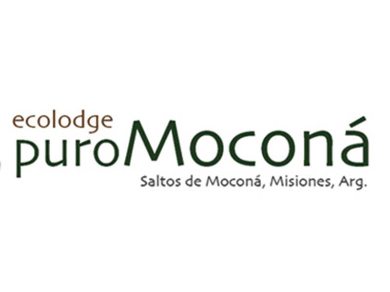 ECOLODGE PURO MOCONA