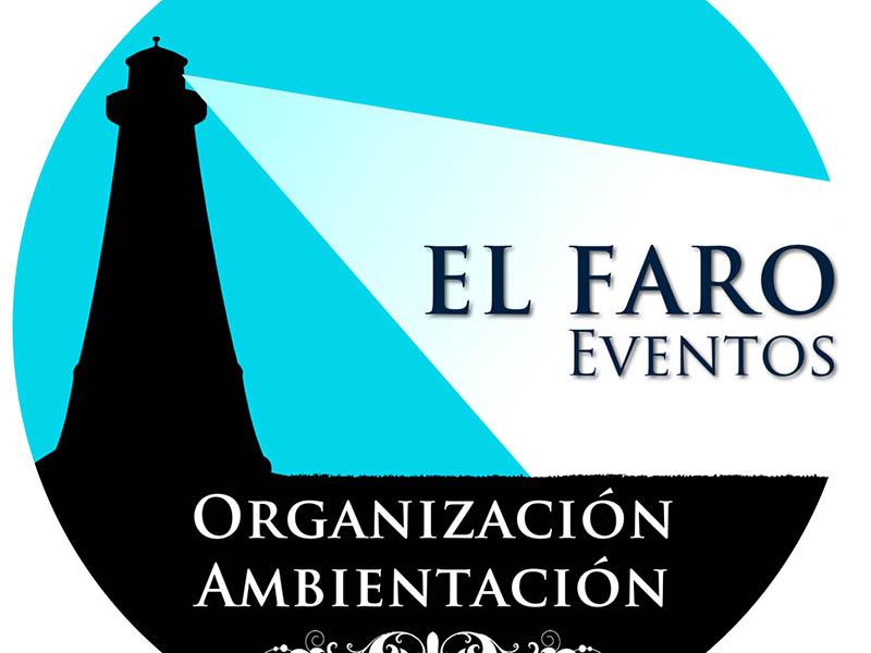 EL FARO EVENTOS