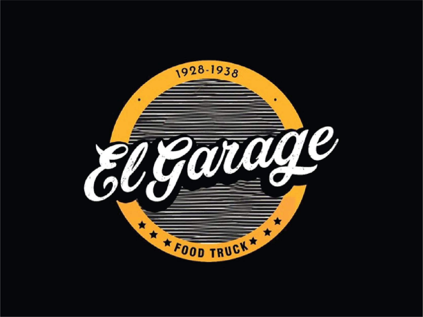 EL GARAGE RESTO BAR & FOOD TRUCK