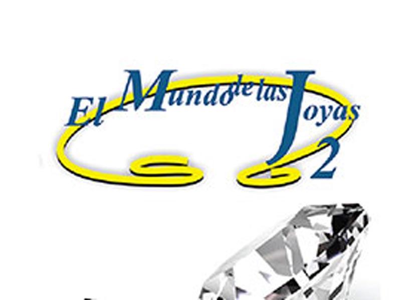 EL MUNDO DE LAS JOYAS 2