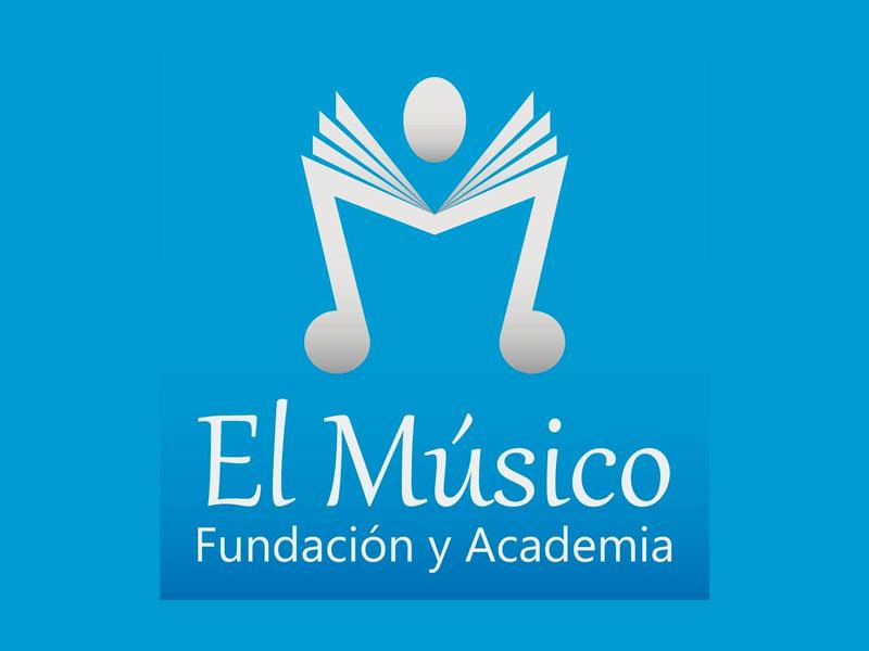 EL MUSICO ACADEMIA