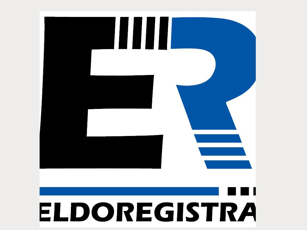 ELDOREGISTRA EVENTOS