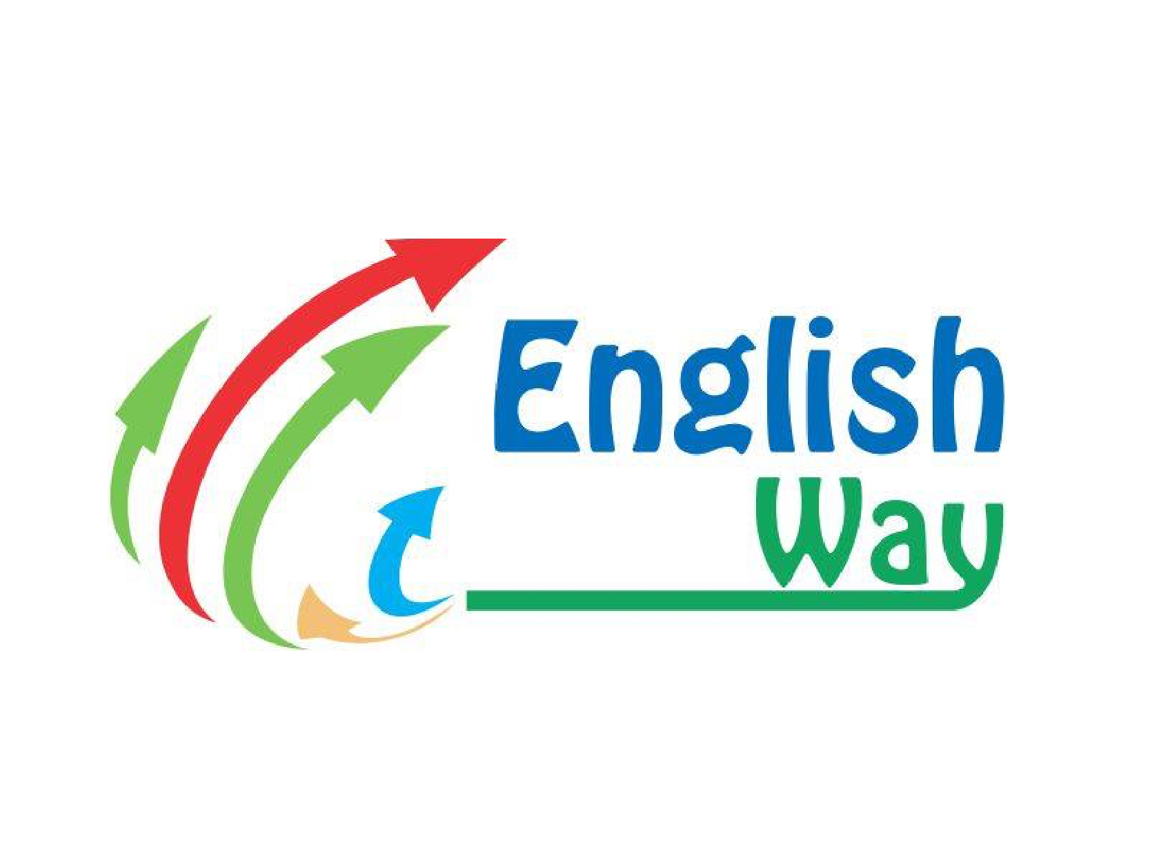 ENGLISH WAY INSTITUTE