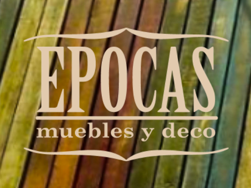 EPOCAS