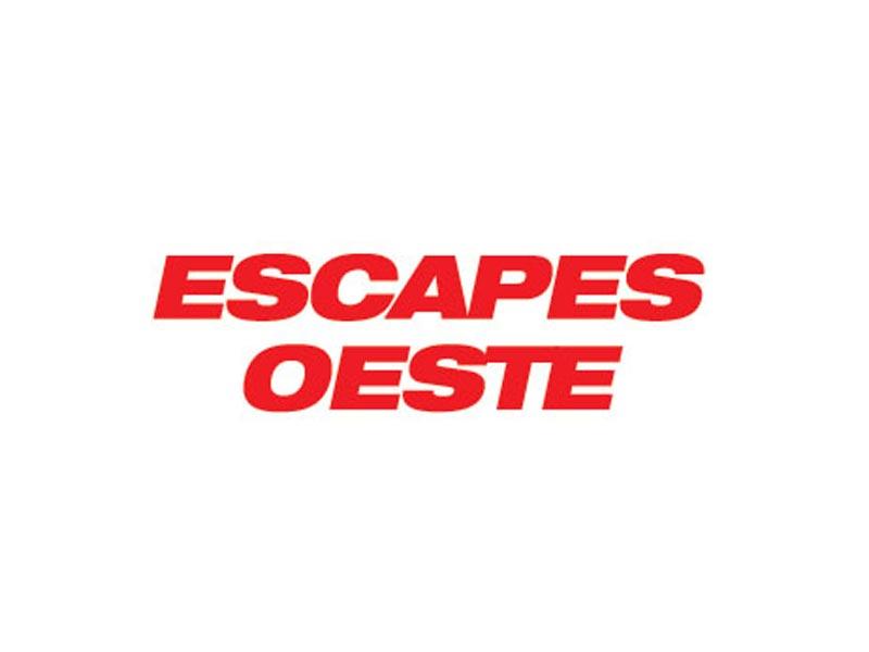 ESCAPES OESTE