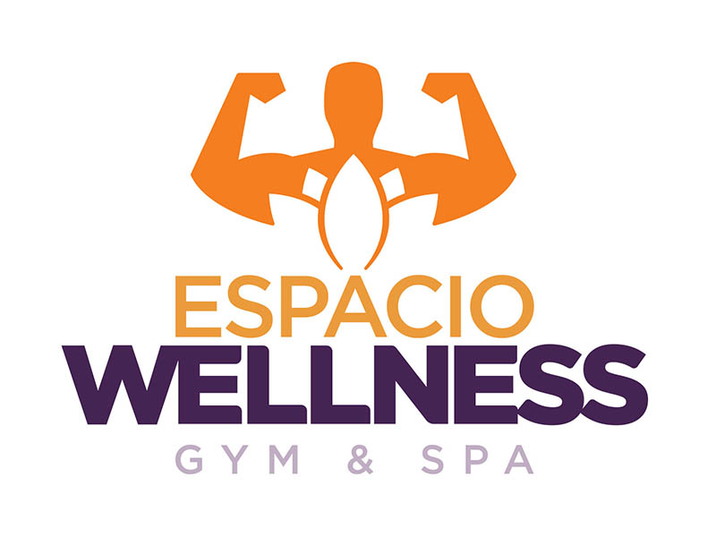 ESPACIO WELLNESS GYM