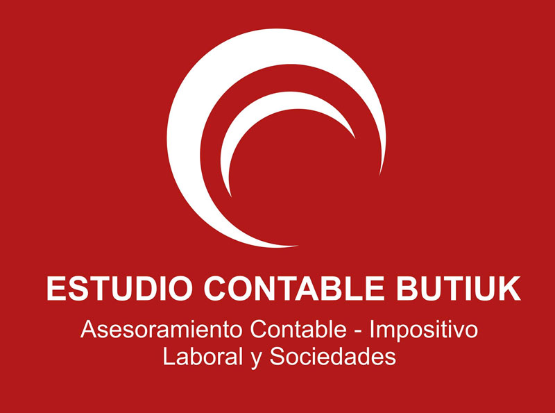 ESTUDIO CONTABLE BUTIUK