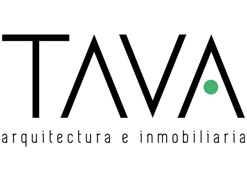 ESTUDIO TÁVA