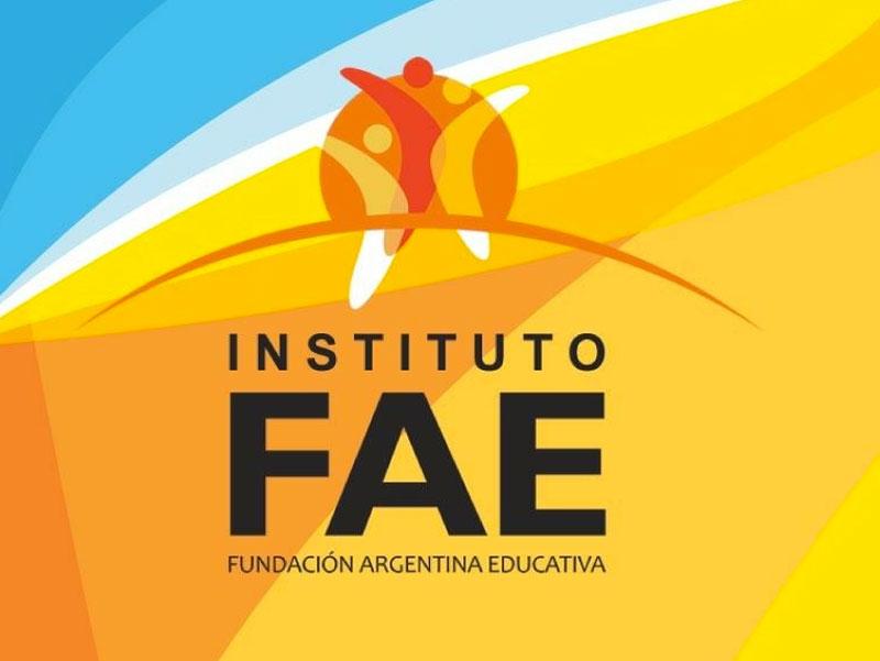 F.A.E. FUNDACION ARGENTINA EDUCATIVA