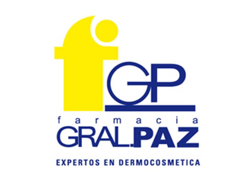 FARMACIA GENERAL PAZ