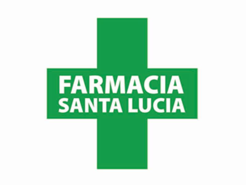 FARMACIA SANTA LUCIA
