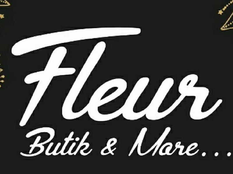 FLEUR BUTIK
