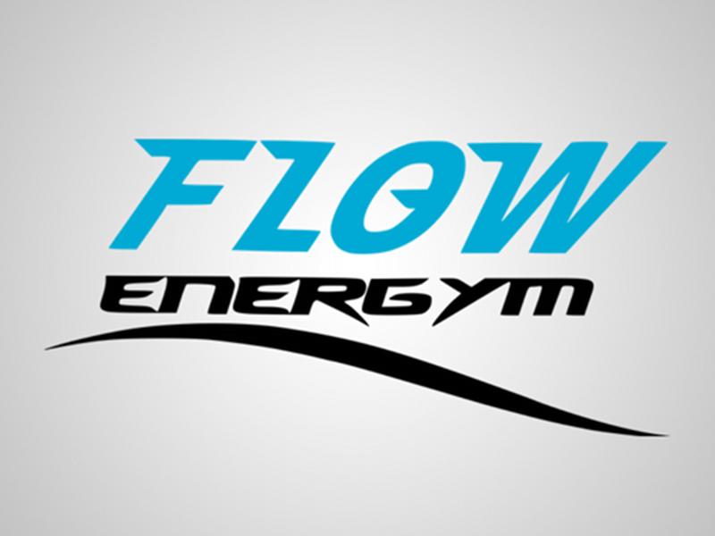 FLOW ENERGYM