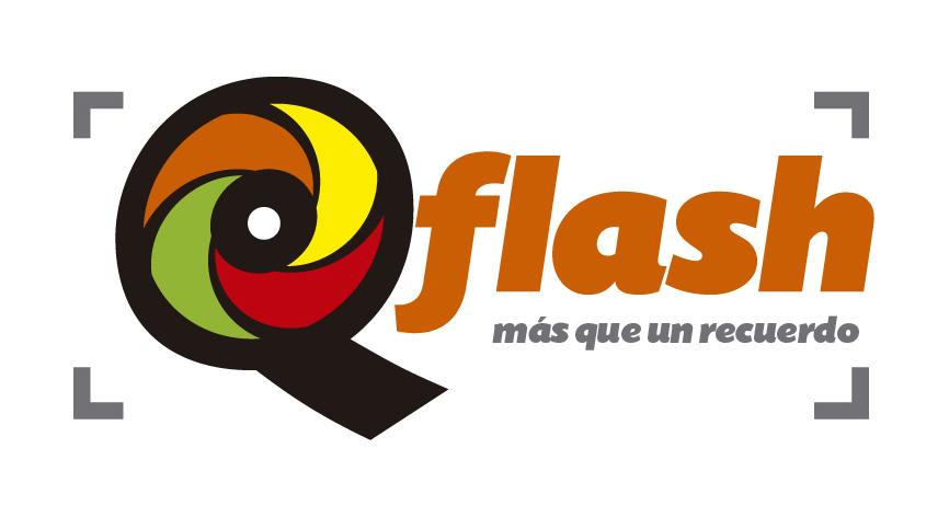 FOTOCABINA QUE FLASH