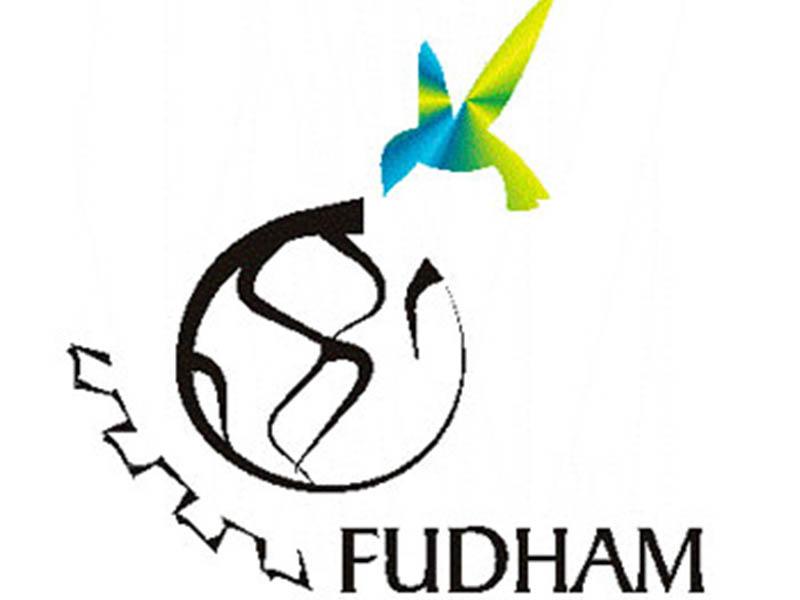 FUDHAM