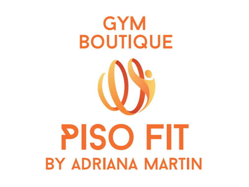 GYM BOUTIQUE PISO FIT BY ADRIANA MARTIN
