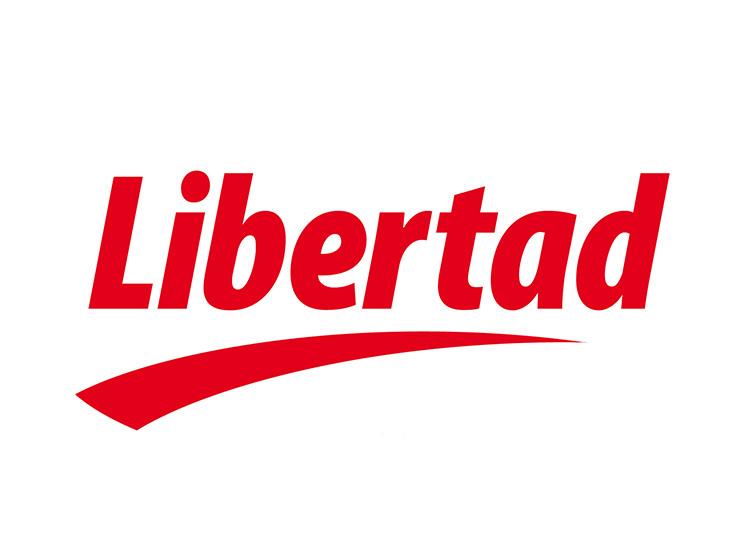 HIPERMERCADO LIBERTAD SA
