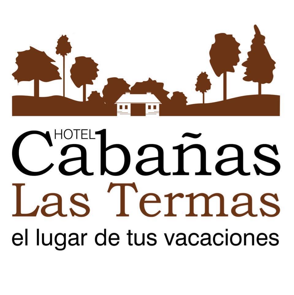 HOTEL CABAÑAS LAS TERMAS