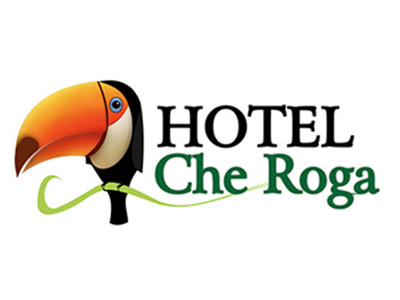 HOTEL CHE ROGA
