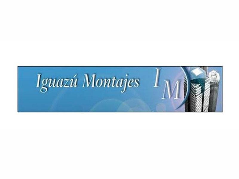 IGUAZU MONTAJES