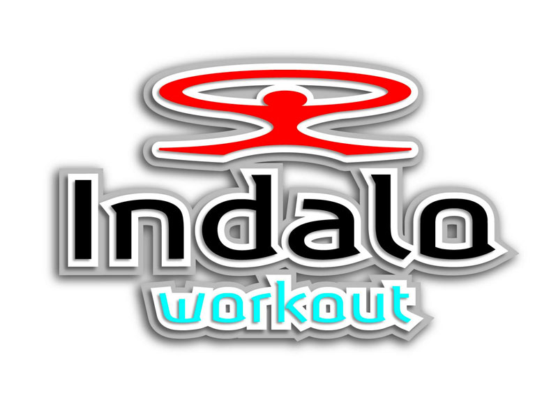 INDALO WORKOUT