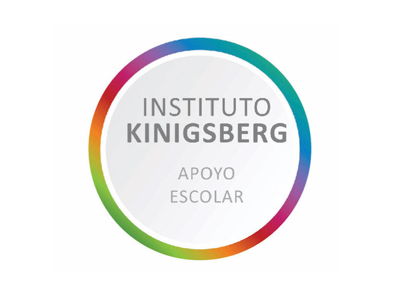 INSTITUTO KINIGSBERG