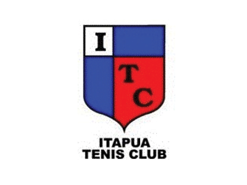ITAPUA TENIS CLUB