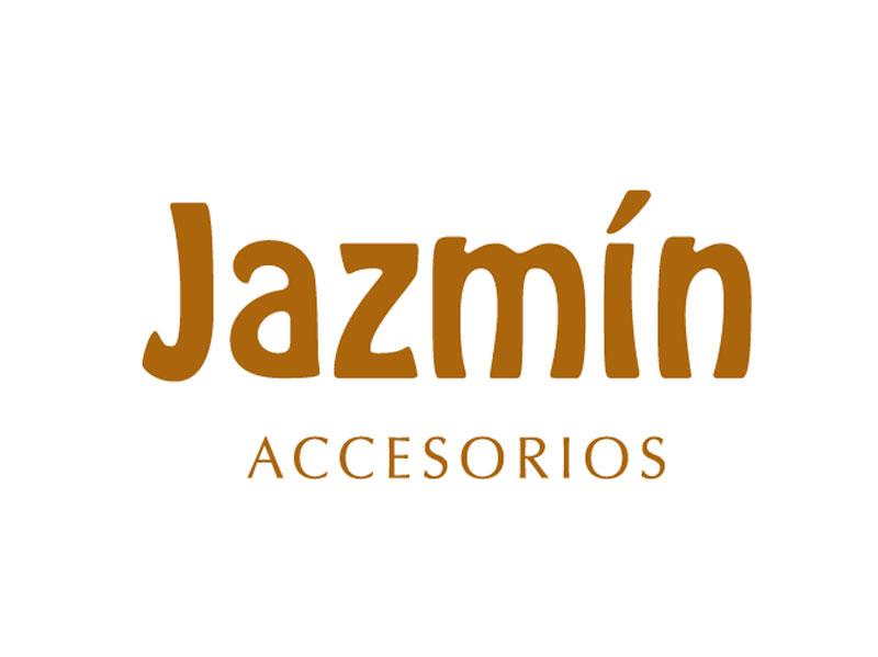 JAZMIN ACCESORIOS