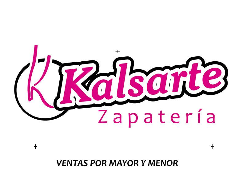 KALSARTE
