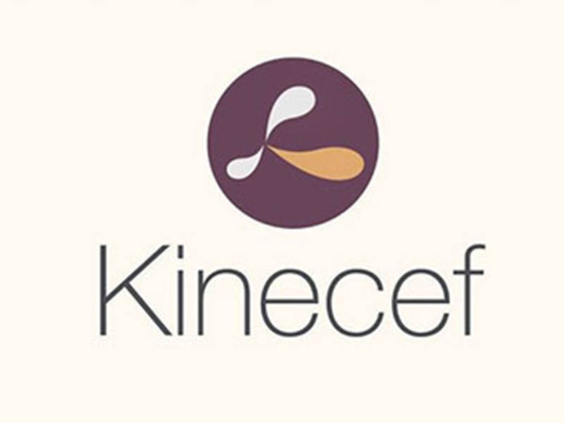 KINECEF