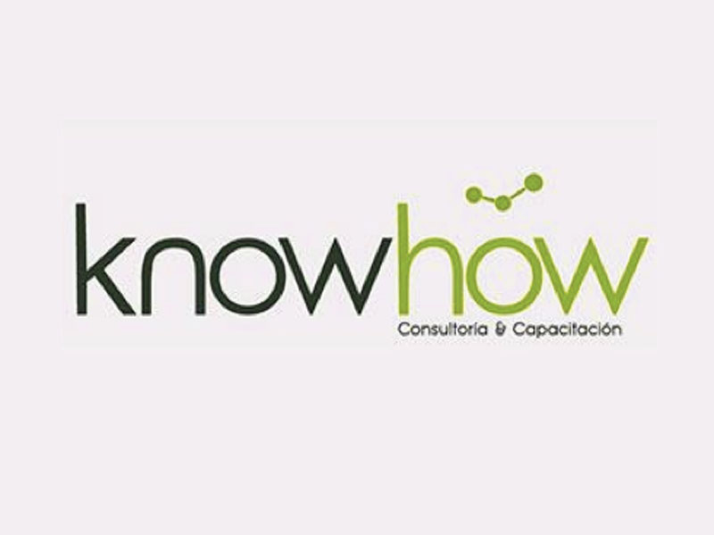 KNOW HOW CONSULTORIA Y CAPACITACION