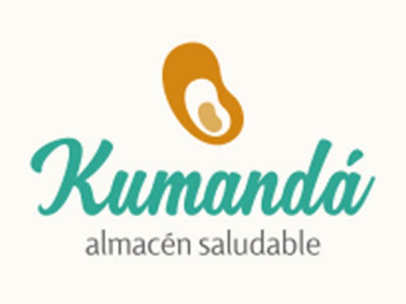 KUMANDA ALMACEN SALUDABLE