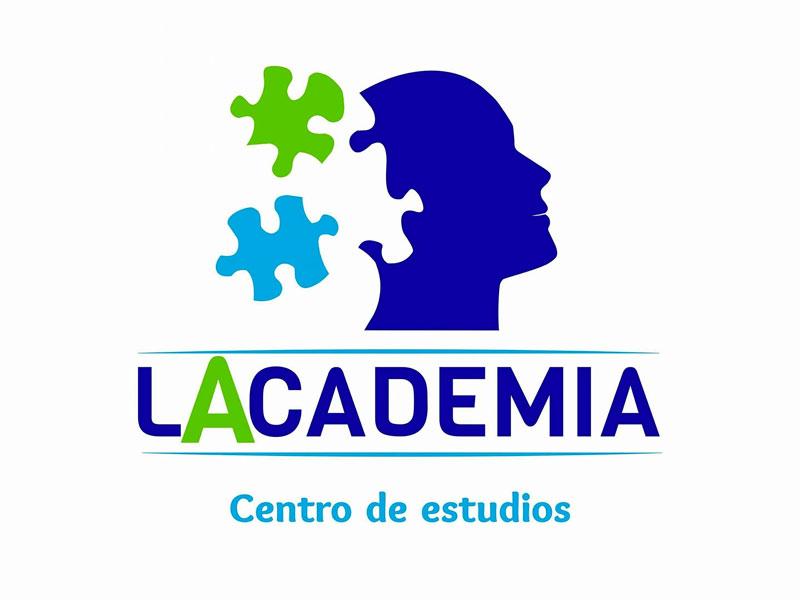 LACADEMIA CENTRO DE ESTUDIOS