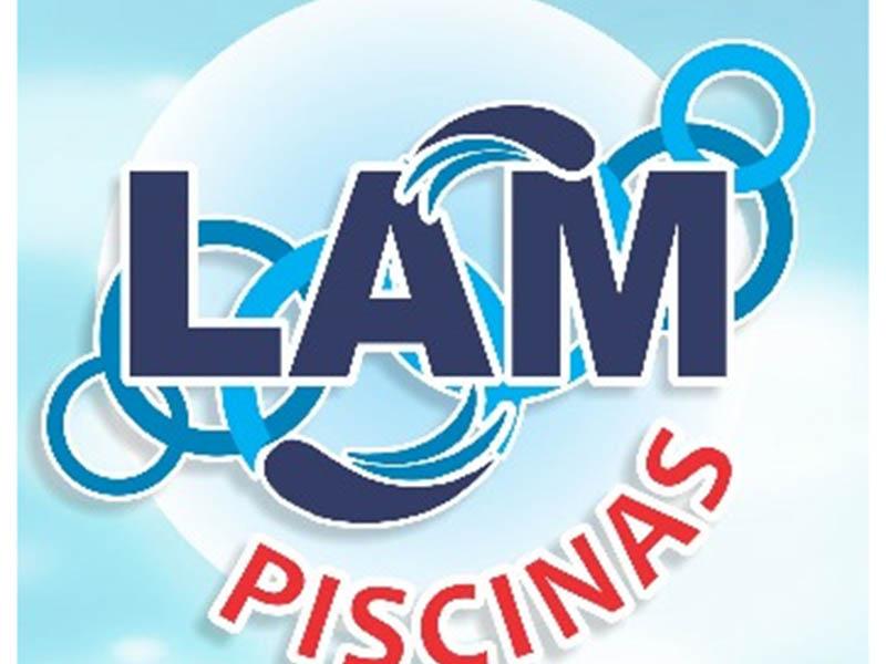 LAM PISCINAS