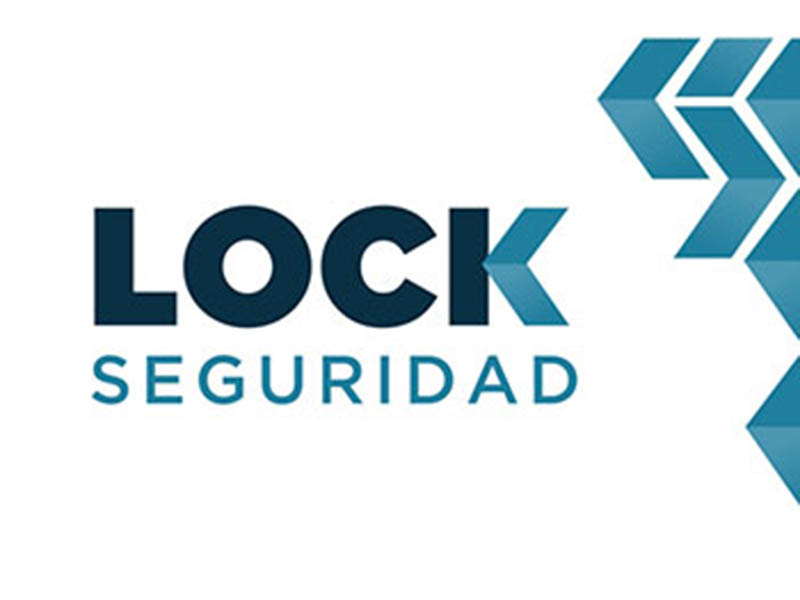 LOCK SEGURIDAD