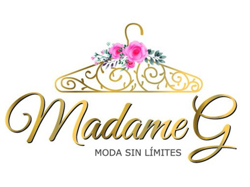 MADAME G