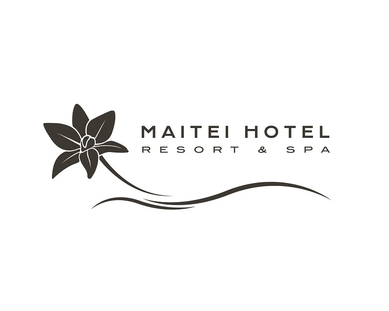MAITEI HOTEL RESORT & SPA